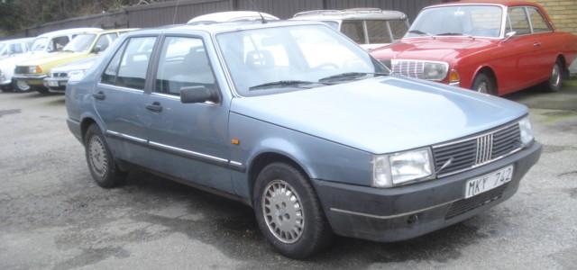 DSC03766